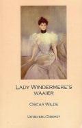 Bekijk details van Lady Windermere's waaier