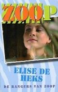 Bekijk details van Elise de heks