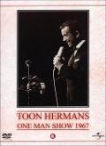 Bekijk details van Toon Hermans; [Dl. 4]