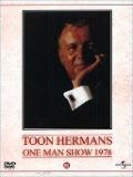 Bekijk details van Toon Hermans; [Dl. 6]