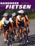 Bekijk details van Handboek fietsen