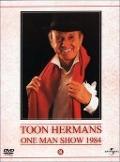Bekijk details van Toon Hermans; [Dl. 8]