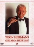Bekijk details van Toon Hermans; [Dl. 11]