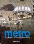 Bekijk details van Metro