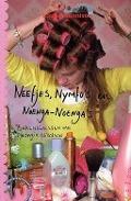 Bekijk details van Neefjes, nymfo's en noenga-noenga's