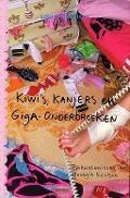 Bekijk details van Kiwi's, kanjers en giga-onderbroeken