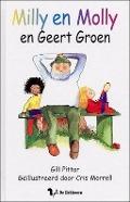 Bekijk details van Milly en Molly en Geert Groen