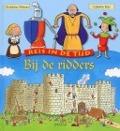 Bekijk details van Bij de ridders