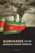 Bekijk details van Suriname, na de binnenlandse oorlog