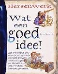 Bekijk details van Wat een goed idee!