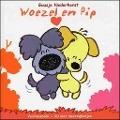 Bekijk details van Woezel en Pip