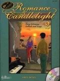 Bekijk details van Romance & candlelight; Keyboard/gitaar editie