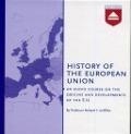 Bekijk details van History of the European Union