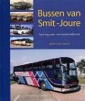 Bekijk details van Bussen van Smit-Joure