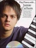 Bekijk details van Play piano with... Jamie Cullum