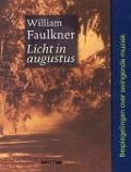 Bekijk details van Licht in augustus