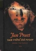 Bekijk details van Jan Praet
