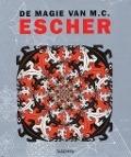 Bekijk details van De magie van M.C. Escher