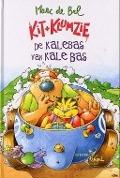 Bekijk details van De kalebas van kale Bas