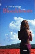 Bekijk details van Bloeddroom