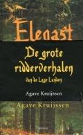 Bekijk details van Elegast