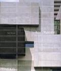 Bekijk details van New museums