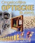 Bekijk details van Ongelooflijke optische illusies