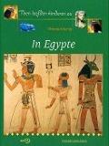 Bekijk details van In Egypte