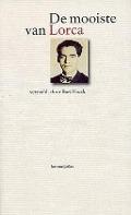 Bekijk details van De mooiste van Federico García Lorca