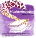 Bekijk details van Muziekminuutjes