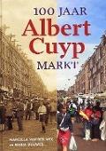 Bekijk details van 100 jaar Albert Cuyp markt