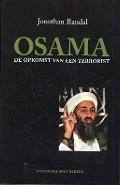 Bekijk details van Osama