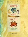 Bekijk details van Schelpen en andere zeedieren