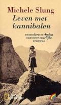 Bekijk details van Leven met kannibalen en andere verhalen van avontuurlijke vrouwen