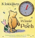 Bekijk details van Klokkijken met Winnie de Poeh