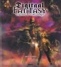 Bekijk details van Digitaal fantasy