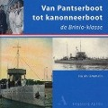 Bekijk details van Van pantserboot tot kanonneerboot