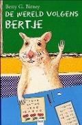 Bekijk details van De wereld volgens Bertje