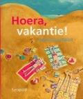 Bekijk details van Hoera, vakantie!
