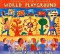 Bekijk details van World playground