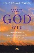 Bekijk details van Wat God wil