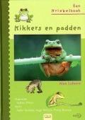 Bekijk details van Kikkers en padden