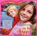Bekijk details van Kinderen in het verkeer van 6-9 jaar
