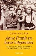 Bekijk details van Anne Frank en haar lotgenoten