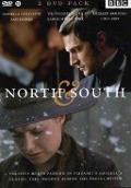 Bekijk details van North & south