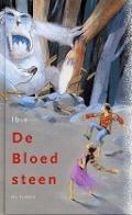 Bekijk details van De Bloedsteen