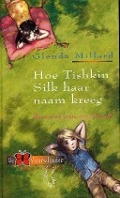Bekijk details van Hoe Tishkin Silk haar naam kreeg