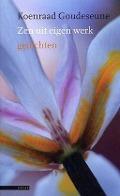 Bekijk details van Zen uit eigen werk