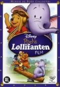Bekijk details van Poeh's Lollifanten film