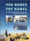 Bekijk details van Van Korea tot Kabul